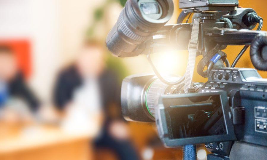 Erklärfilme: Wissen schnell und einfach vermitteln