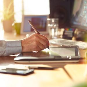 DEKRA Media wird Teil der Digitalisierungsinitiative nextMG