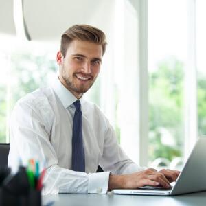 Gegen psychische Belastungen am Arbeitsplatz vorsorgen